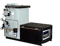 APS (PUR) Adhesive Supply Unit